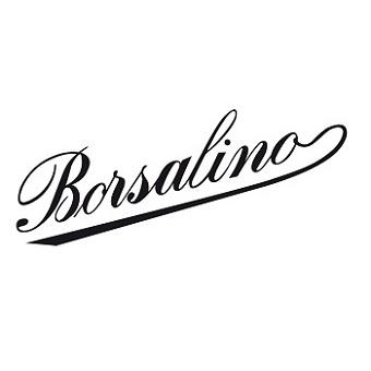 logotipo borsalino